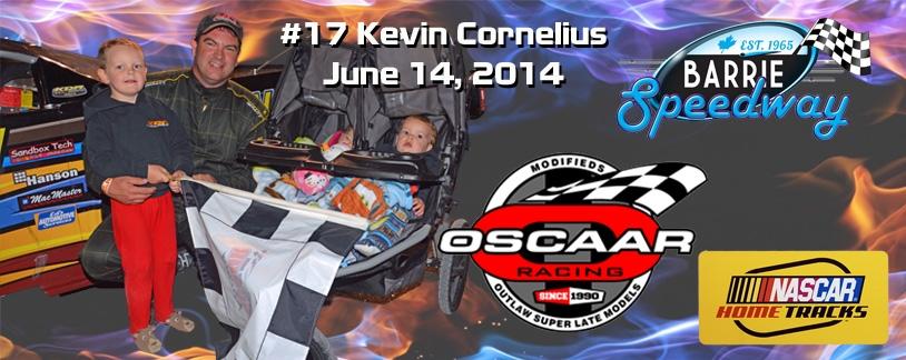 OCSL_061414_Cornelius