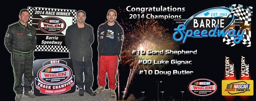 BSW_2014_Champions