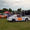 BSW_092014 (5)