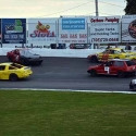BSW_092014 (56)