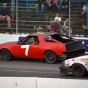 BSW_092014 (75)