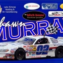 lm02murray2_72