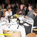 OMS_110318_Banquet (10)