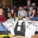 OMS_110318_Banquet (11)