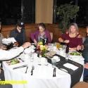 OMS_110318_Banquet (16)