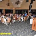 OMS_110318_Banquet (3)