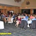 OMS_110318_Banquet (4)