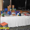 OMS_110318_Banquet (6)