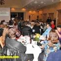 OMS_110318_Banquet (7)