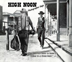 HighNoon-72