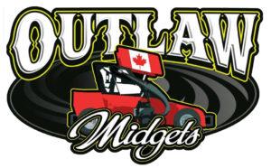 Outlaw_Logo_3_72