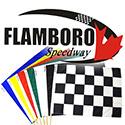 flamboro_125